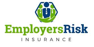 Employers Risk Insurance